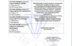 Certyfikaty-9001_-14001_-45001-PL-_2_.jpg
