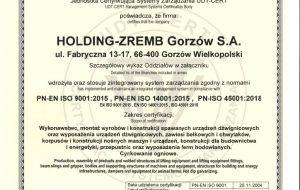 Certyfikaty_9001_14001_45001_PL_11024_1.jpg