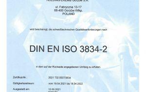 KM_C3320i21060113420_certyfikat-1.jpg
